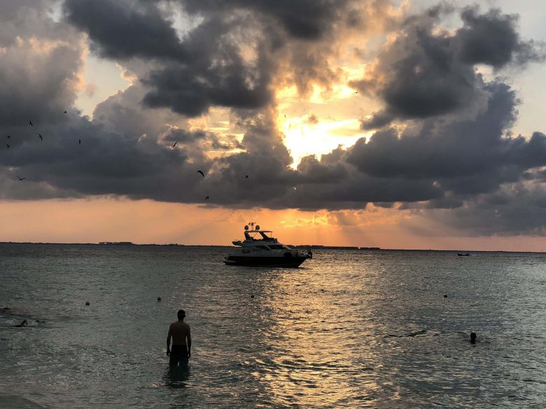isla-mujeres-sunset