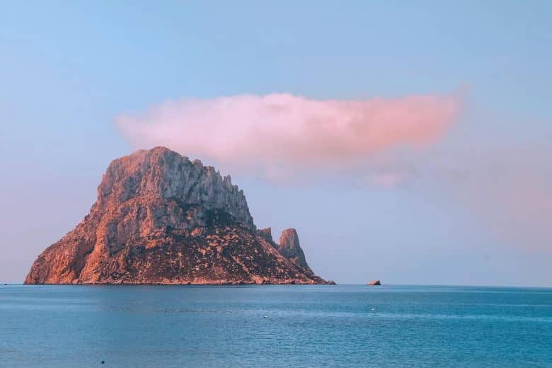 ibiza-sea-rock